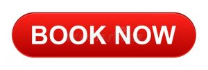 MFL expo book now button