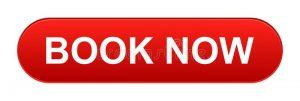 MFL expo book now button