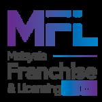 Malaysia franchise expo 2019 2020